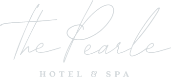 The Pearle Hotel and Spa